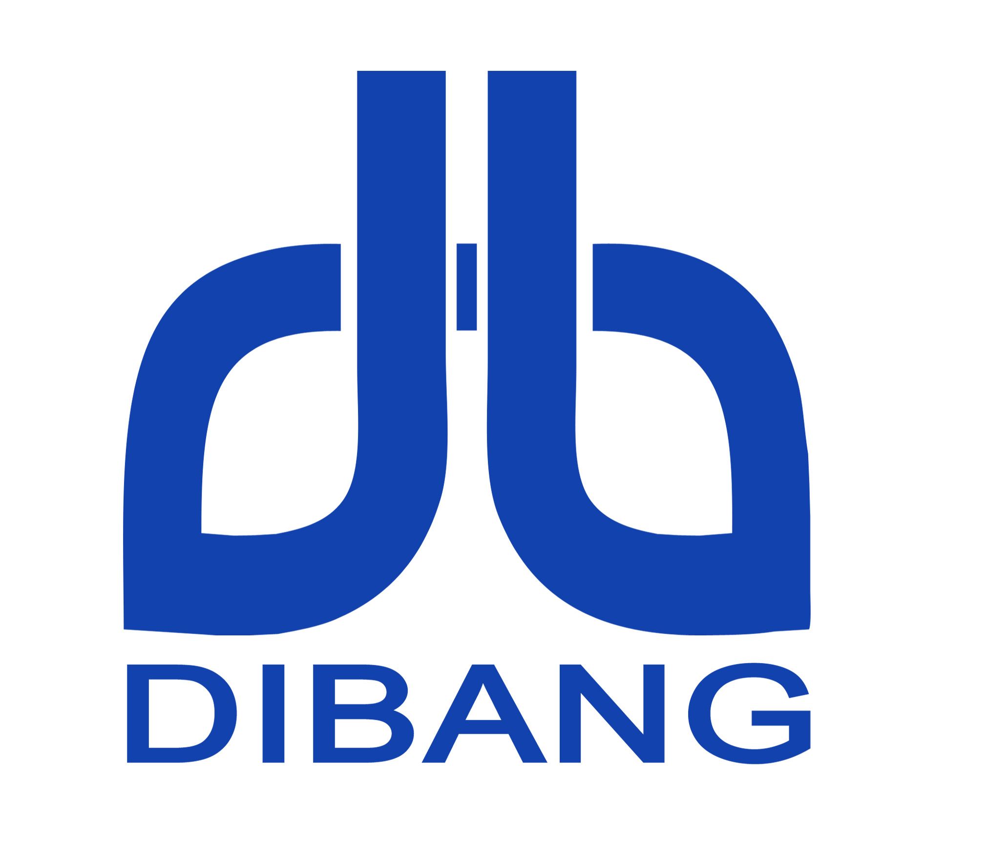 Changzhou Dibang printing & packing Co.,LTD