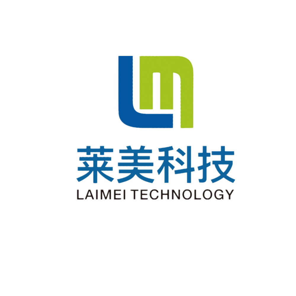 LAIMEI SCI-TECH INC