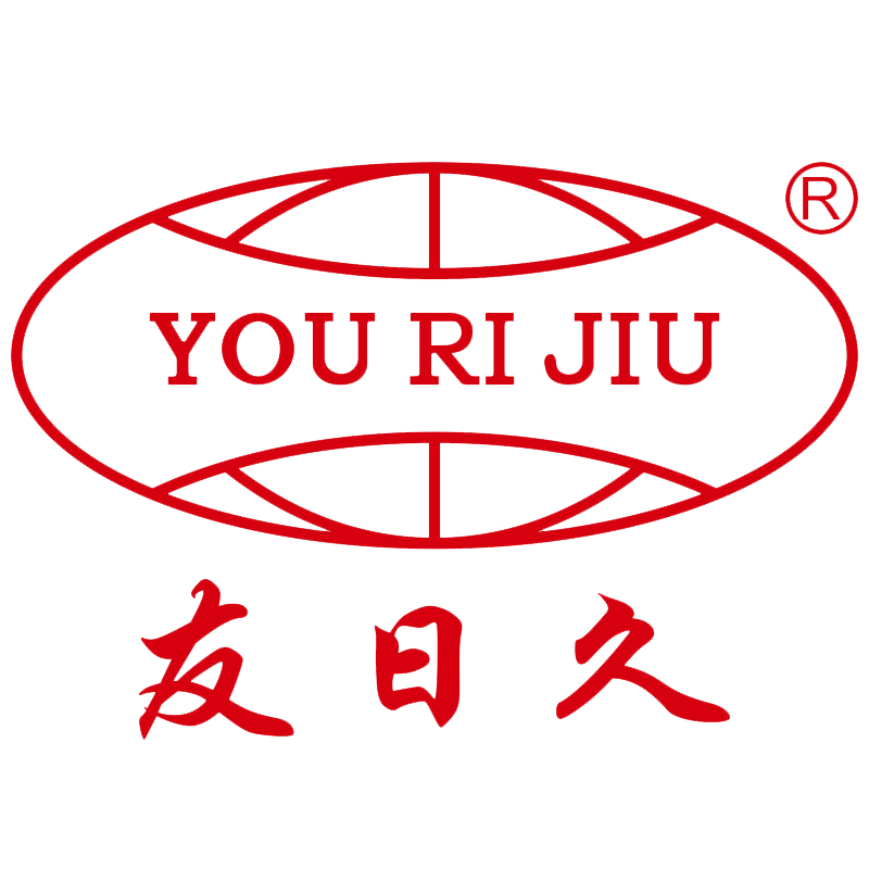 FUJIAN FUQING YOUFA INDUSTRIAL CO.,LTD.