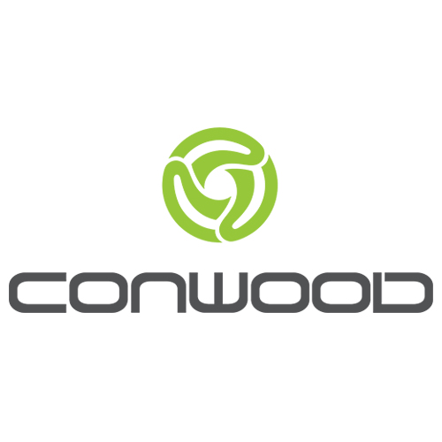 SHANGHAI CONWOOD INTERNATIONAL CO.,LTD.