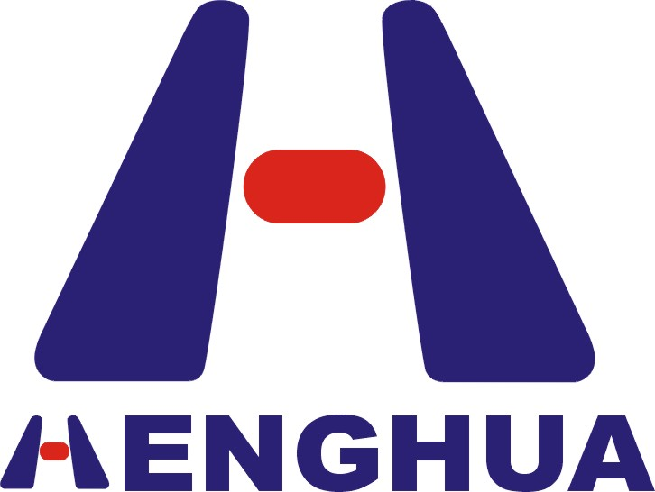 HANGZHOU HENGHUA TEXTILE IMP.& EXP.CO.,LTD