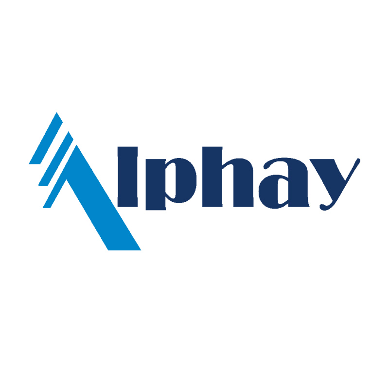JIANGSU ALPHAY INTERNATIONAL TRADE CO.,LTD.
