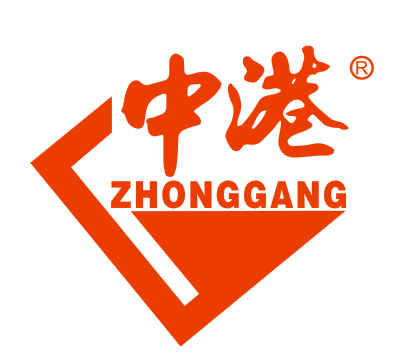 Hubei Zhonggang Metal Manufacturing Co.,Ltd.