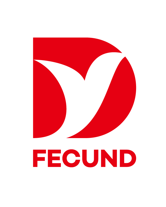 DONGYING FECUND IMP. & EXP.CO.,LTD