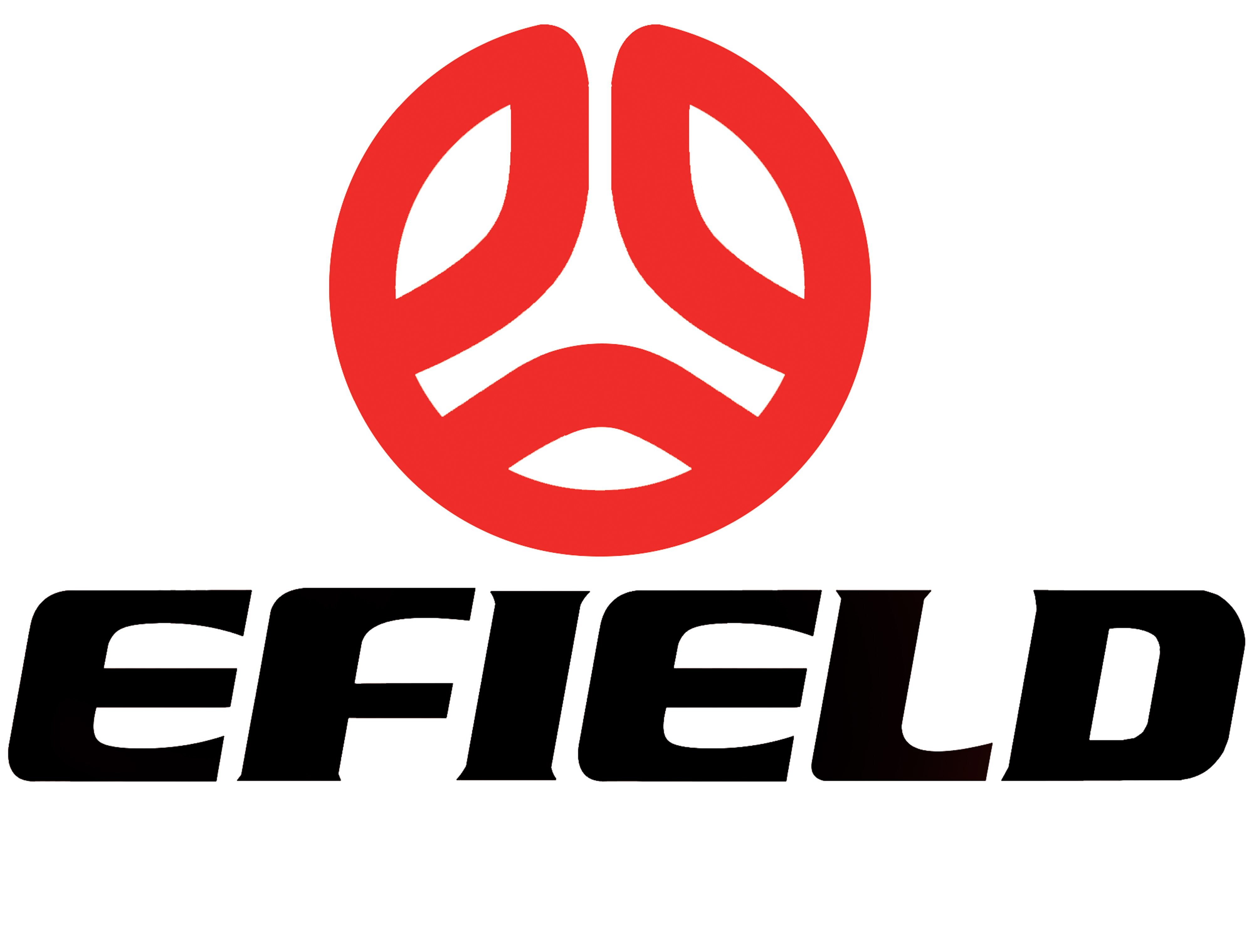 Shandong Efield Piping System Co.,Ltd