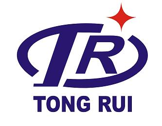 DEQING TONGRUI CONSTRUCTION CO.,LTD.