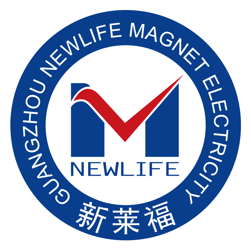 Guangzhou Newlife Magnet Electricity CO.,LTD
