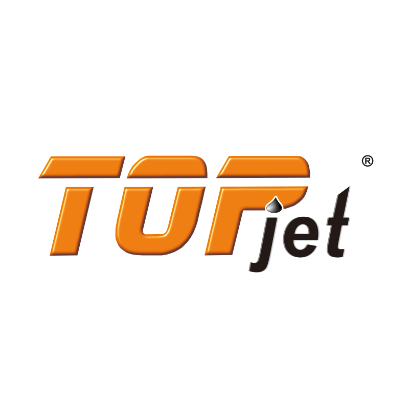 TOPJET TECHNOLOGY CO.,LTD
