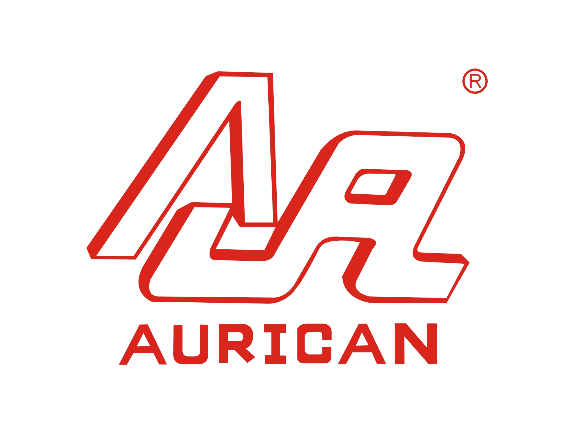 GUANGDONG AURICAN HARDWARE TECHNOLOGY COMPANY, LIMITED.