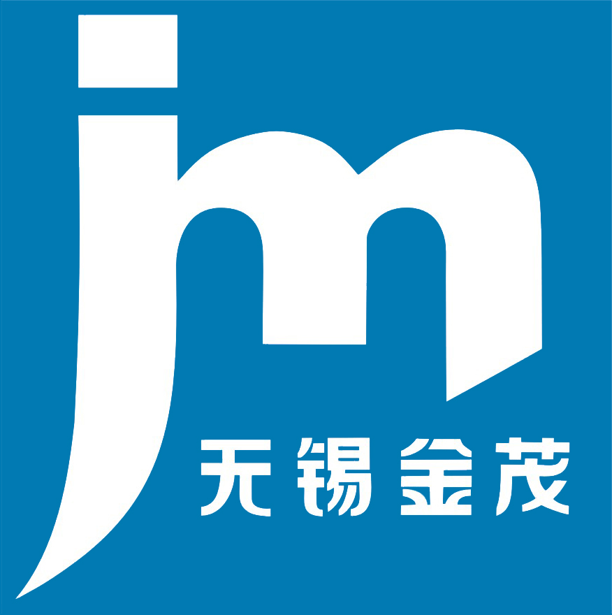 WUXI JINMAO FOREIGN TRADE CO., LTD