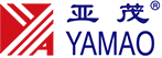 NINGBO YAMAO OPTOELECTRONICS CO.,LTD.