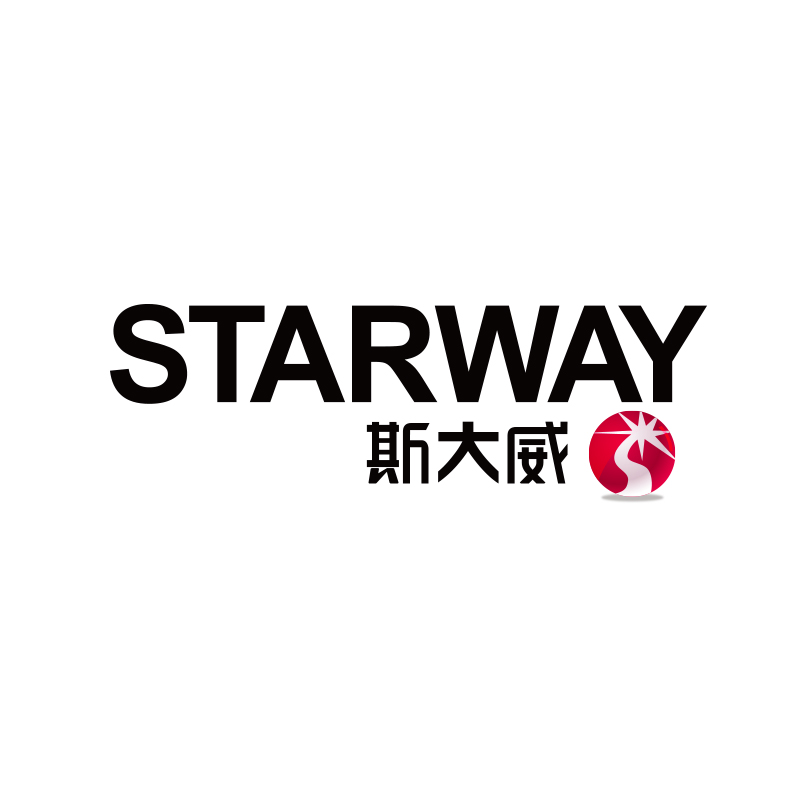 Zhejiang Starway Electric Co.,Ltd