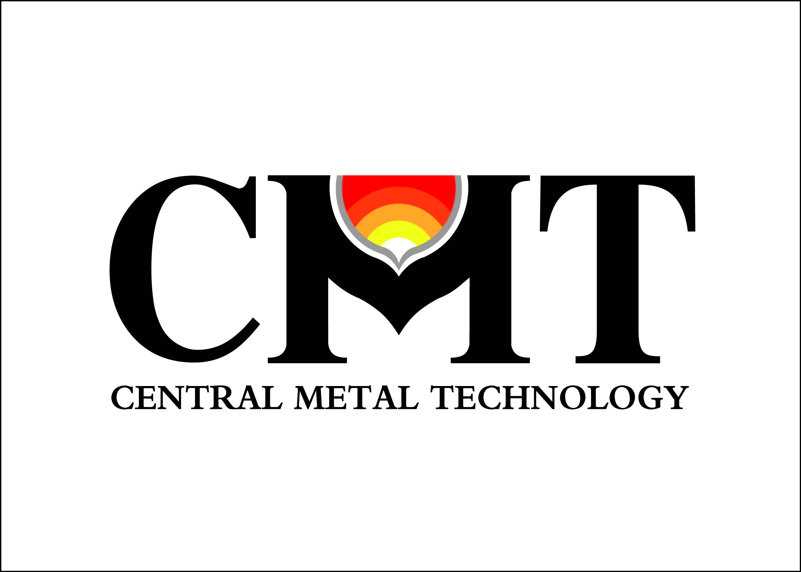 QINGDAO CENTRAL METAL TECHNOLOGY TRADING CO.,LTD.