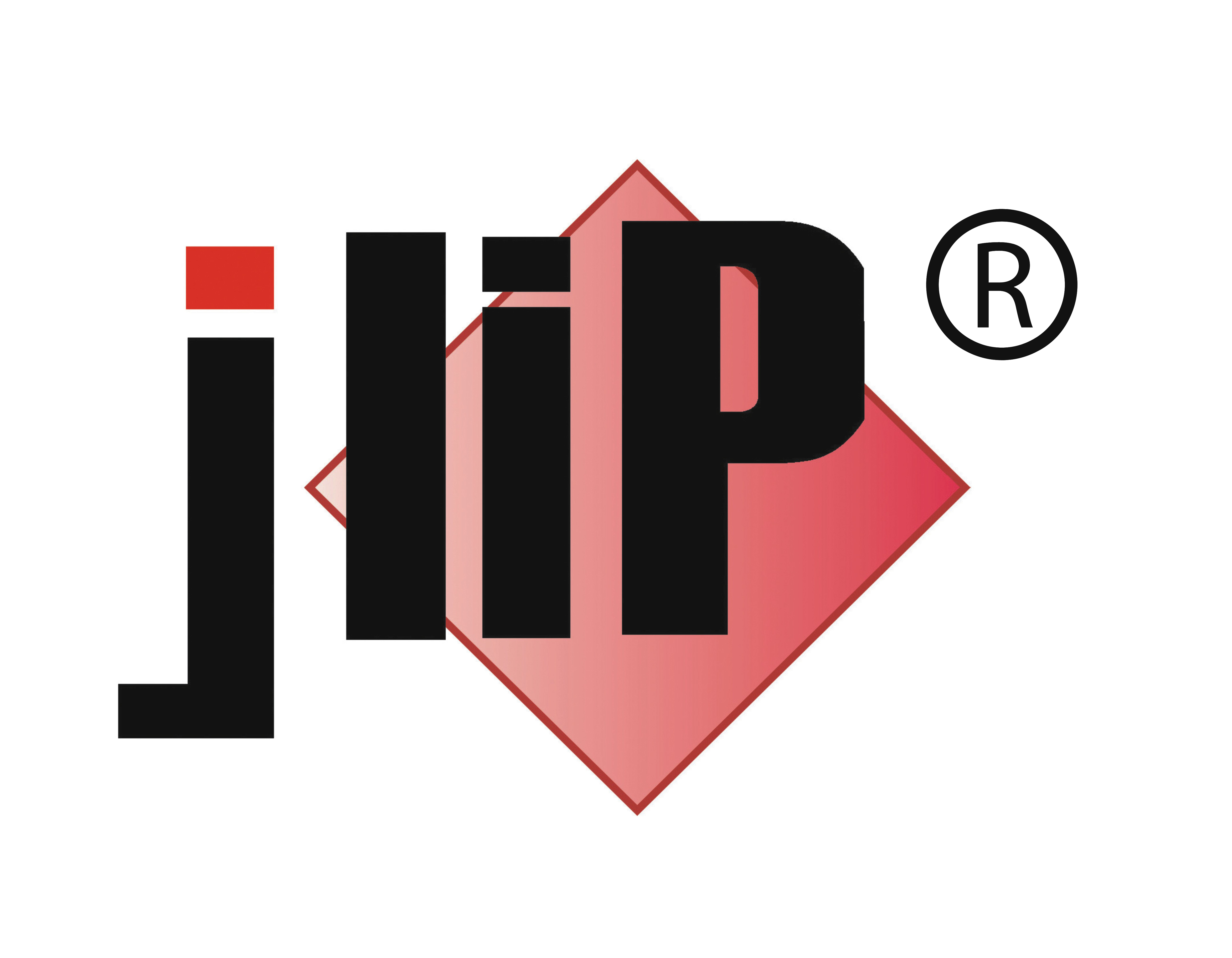GUANGDONG JLIP HOLDINGS LIMITED