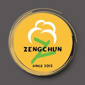 SHIJIAZHUANG ZENGCHUN TEXTILE TRADE CO.,LTD