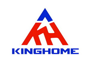 XIAMEN KING HOME TRADING CO., LTD