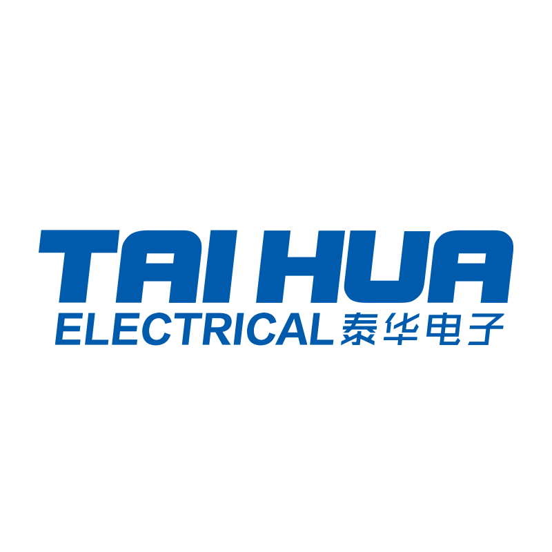 SHANTOU TAI HUA ELECTRICAL CO.,LTD