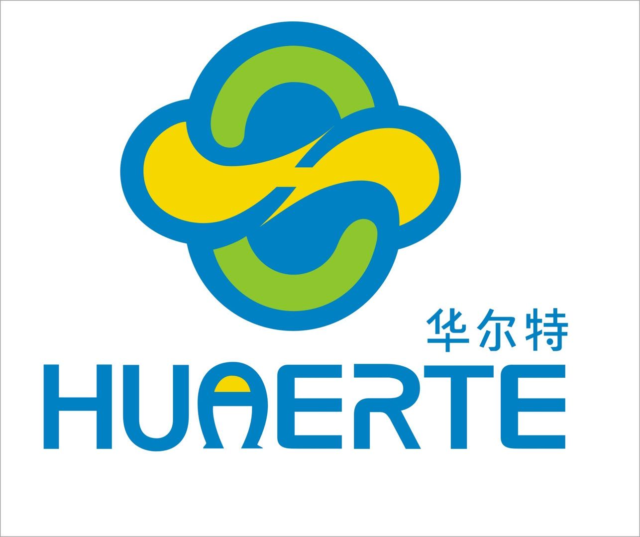 RUIANHUAERTEARTWARE CO;LTD