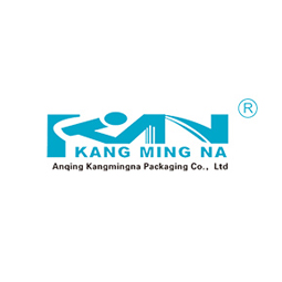 ANQING KANGMINGNA PACKAGING CO.,LTD