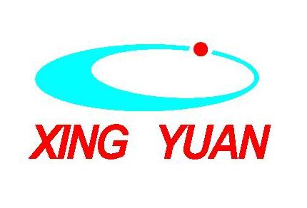 ZHUHAI XING YUAN DEVELOPMENT CO. LTD