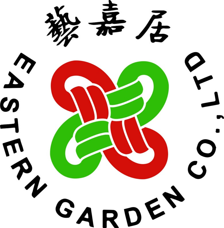 FUZHOU EASTERN GARDEN CO.LTD