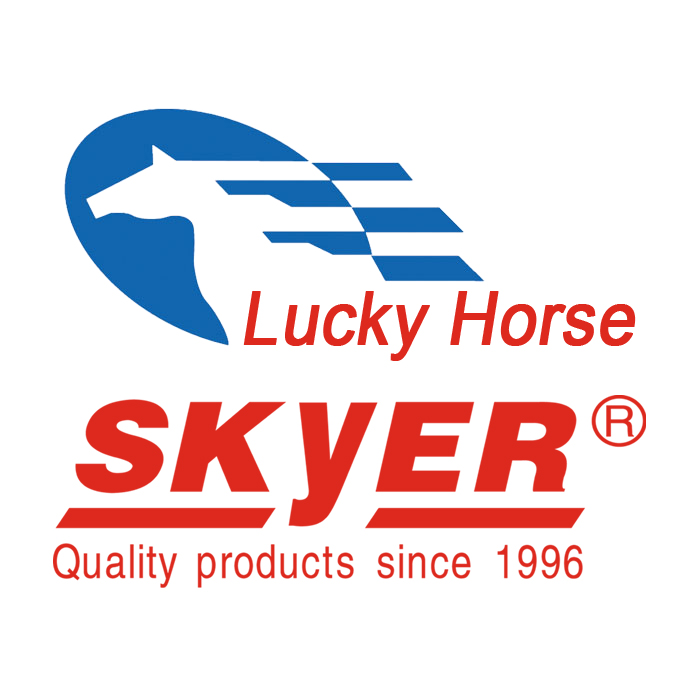 SKYER TOOLS MANUFACTURE (HUAIAN) CO., LTD.