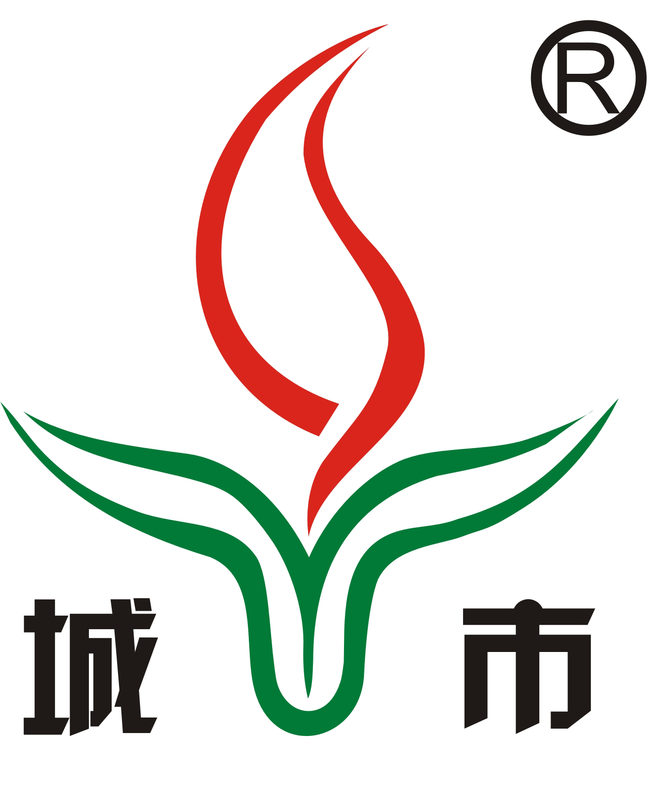 ANHUI  CHENGSHI PHARMACEUTICAL CO.,LTD