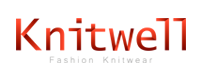 Knitwell Fashion Knitwear Co.,Ltd.
