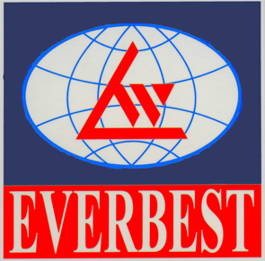 HUAIAN EVERBEST MACHINERY & ELECTRIC PRODUCTS DEVELOPMENT CO.,LTD.