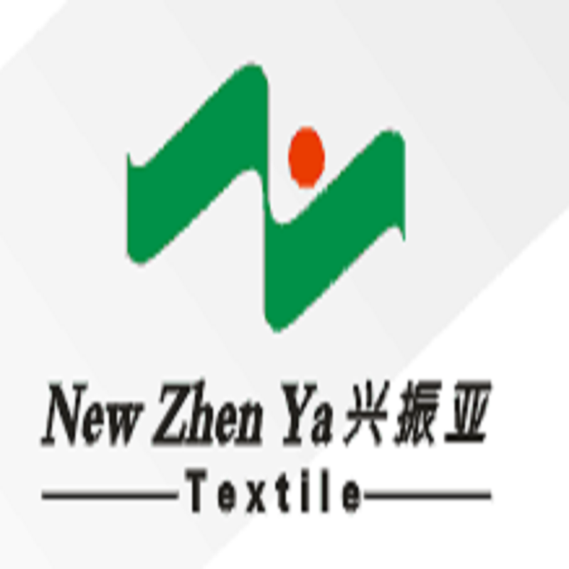 ZHEJIANG NEW ZHENYA TEXTILE CO., LTD.