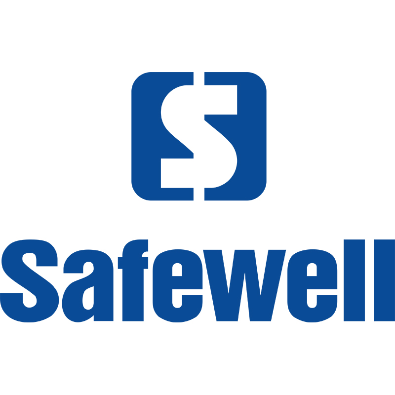 NINGBO SAFEWELL SMART SECURITY PRODUCTS CO., LTD