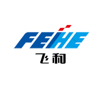 SHANGHAI FEIHE COMPRESSOR MANUFACTURING CO., LTD.