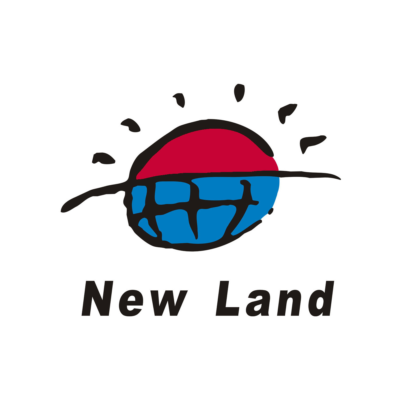 DEZHOU NEW LAND CO., LTD.