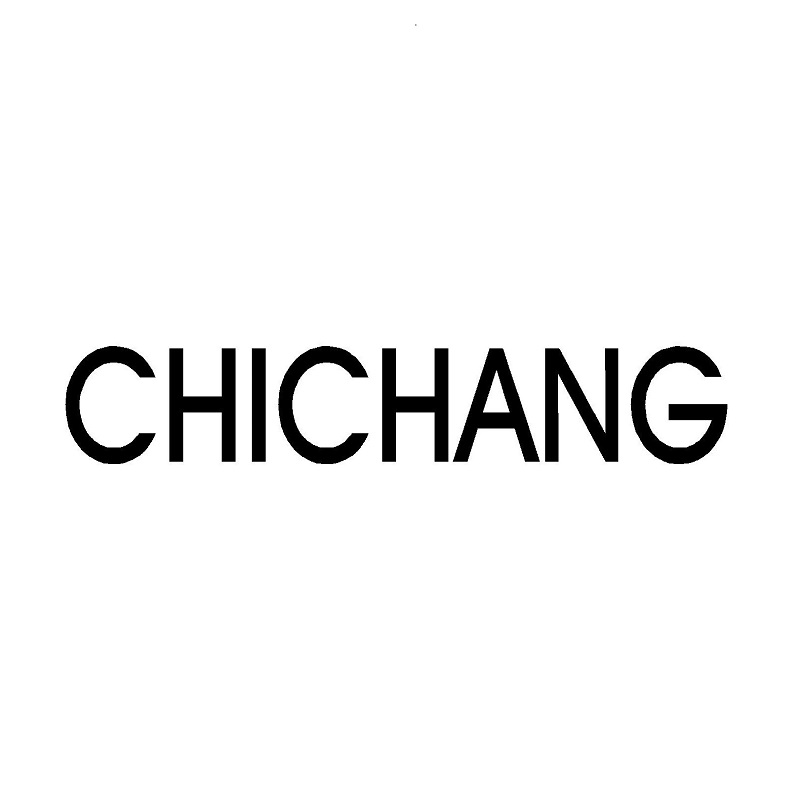 JINJIANG CHICHANG IMPORT&EXPORT TRADING CO.,LTD