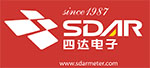 SHANGHAI SDAR ELECTRONIC INSTRUMENTS CO.,LTD.