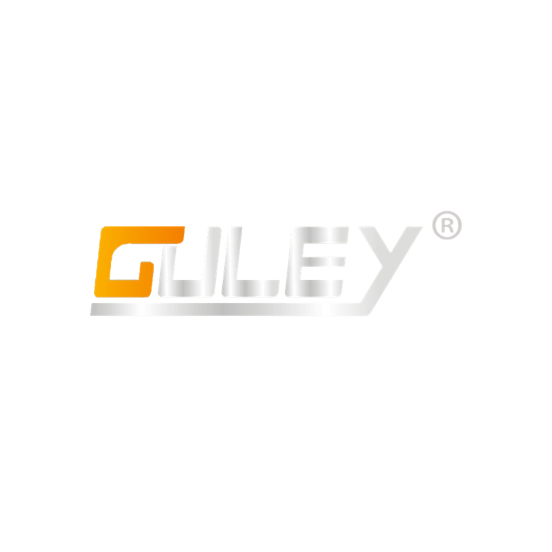 HANGZHOU GULEY GARDEN MACHINERY CO.,LTD