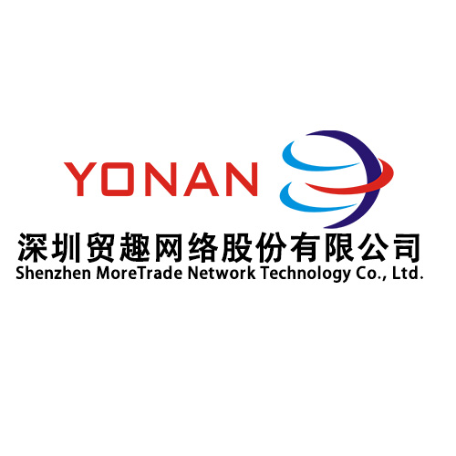 SHENZHEN MORETRADE NETWORK TECHNOLOGY CO., LTD.