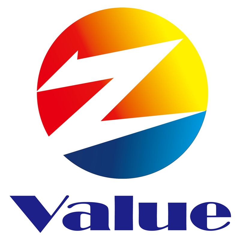 SHANTOU Z VALUE CO., LIMITED