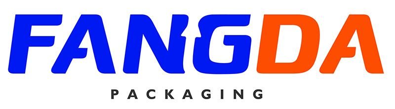 Fangda Packaging Co., Ltd. (Hebei, China)