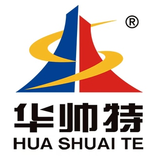 Zhejiang Huashuaite New Material Technology Co.,Ltd