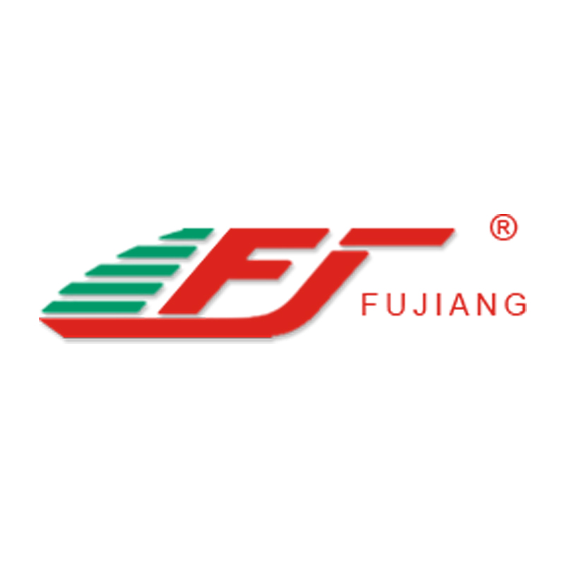 Changzhou Fujiang Vehicle Co.,LTD