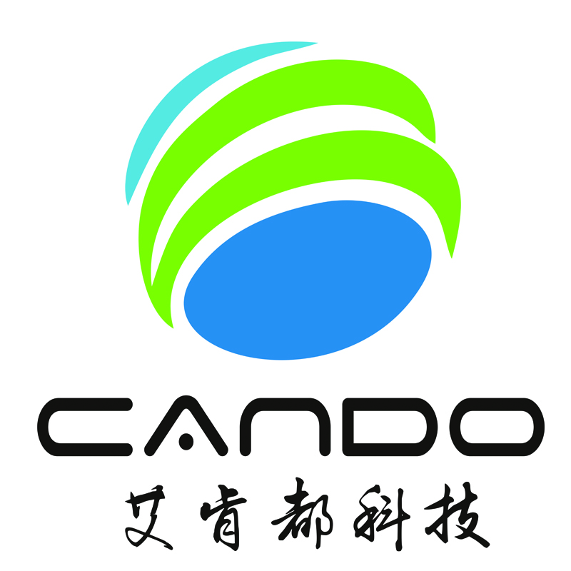 CHENGDU CANDO TECHNOLOGY CO.,LTD.