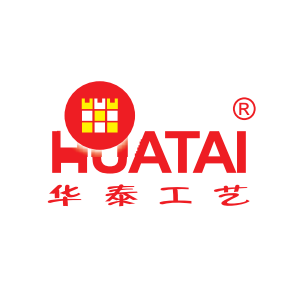 WUHAN HUATAI ARTWARE CO.,LTD.