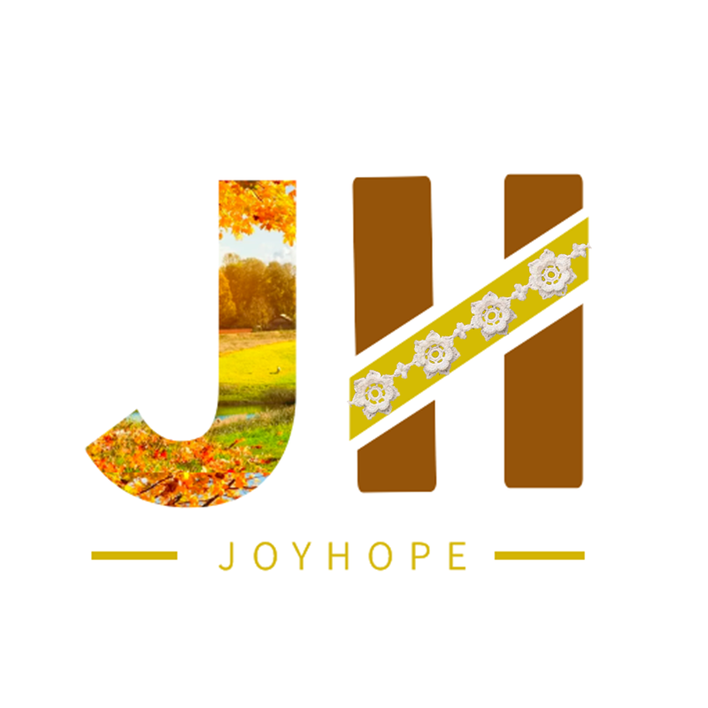 WEIHAI JOYHOPE TRADE CO.,LTD