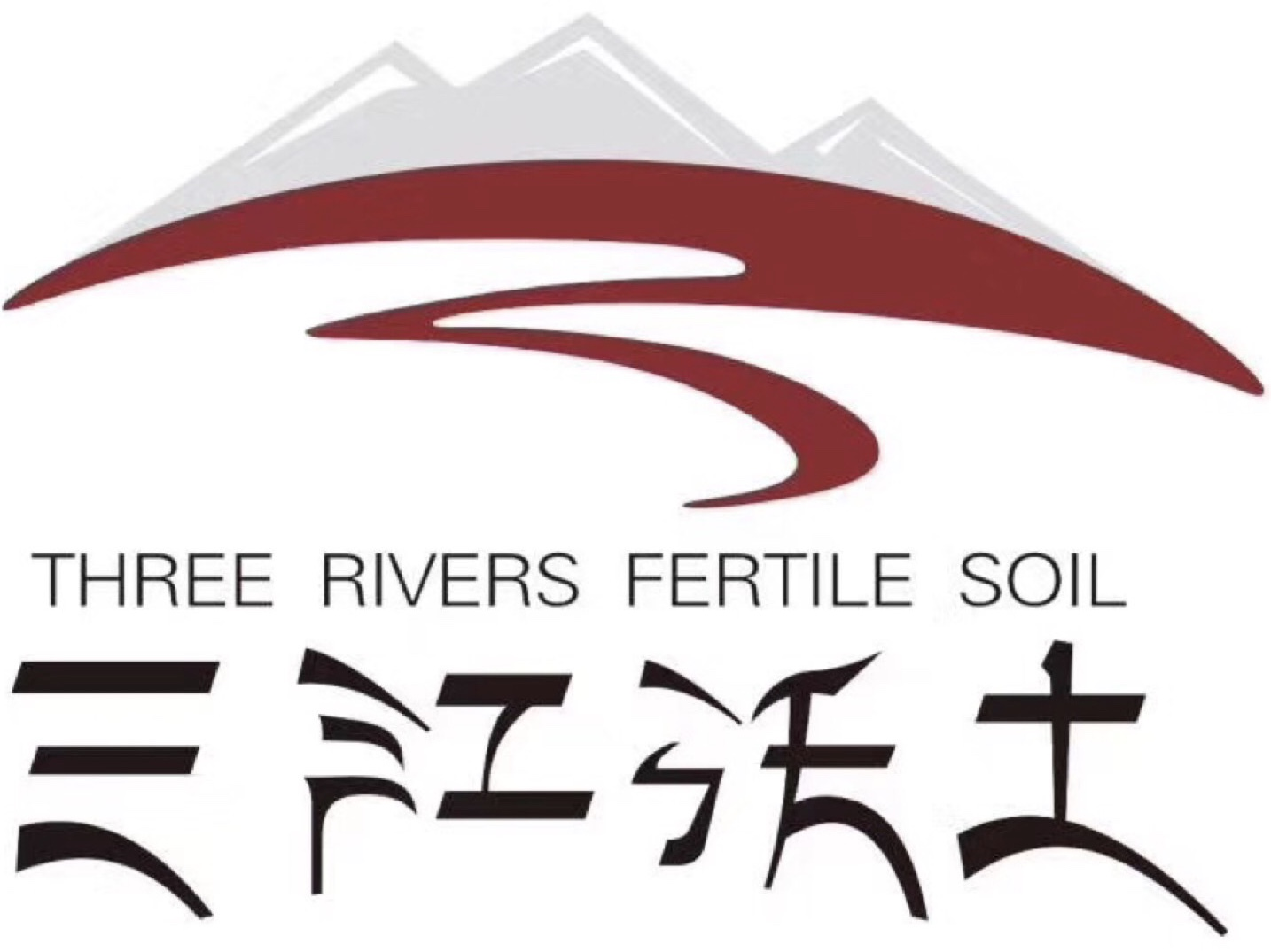 Qinghai Three River Fertile Soil Ecological & Agricultural Technology Co. Ltd.