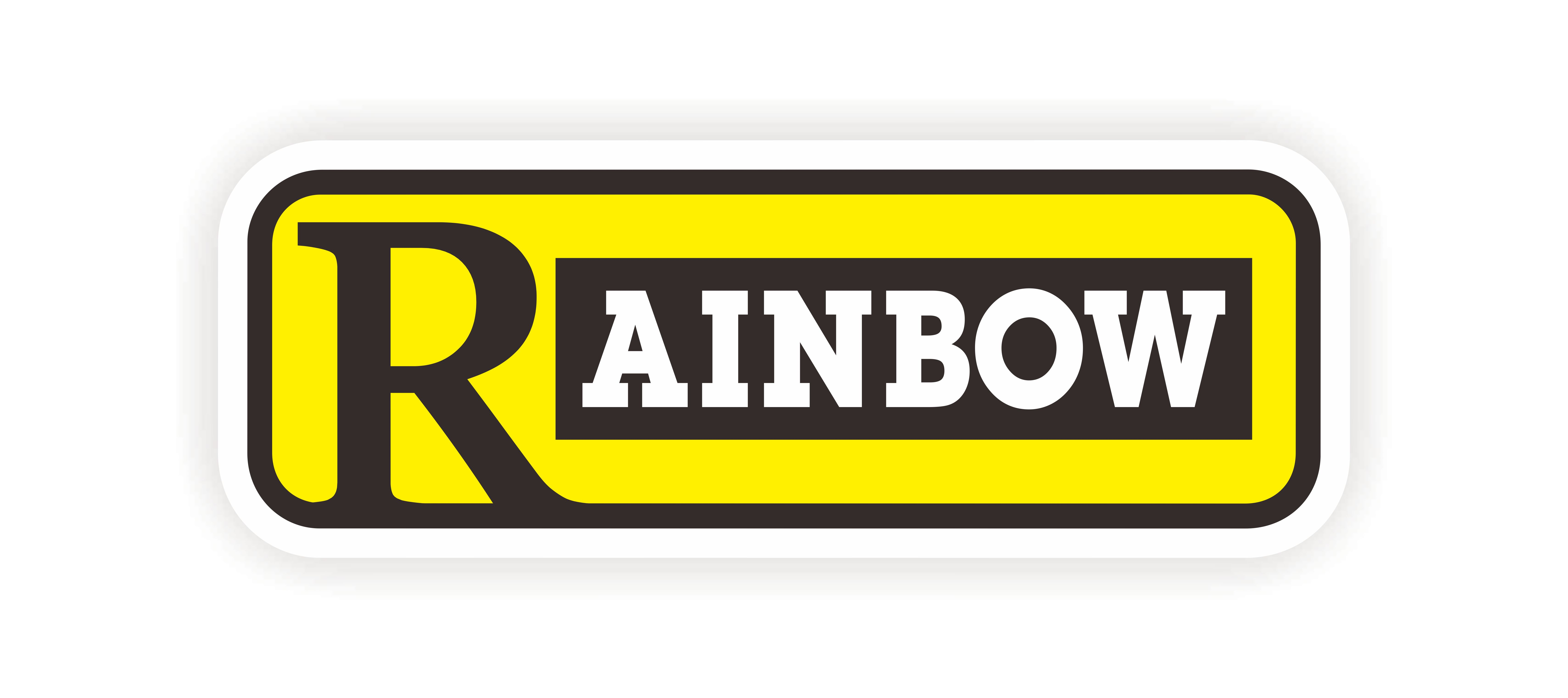 JIANGMEN CITY RAINBOW TRADING LTD.