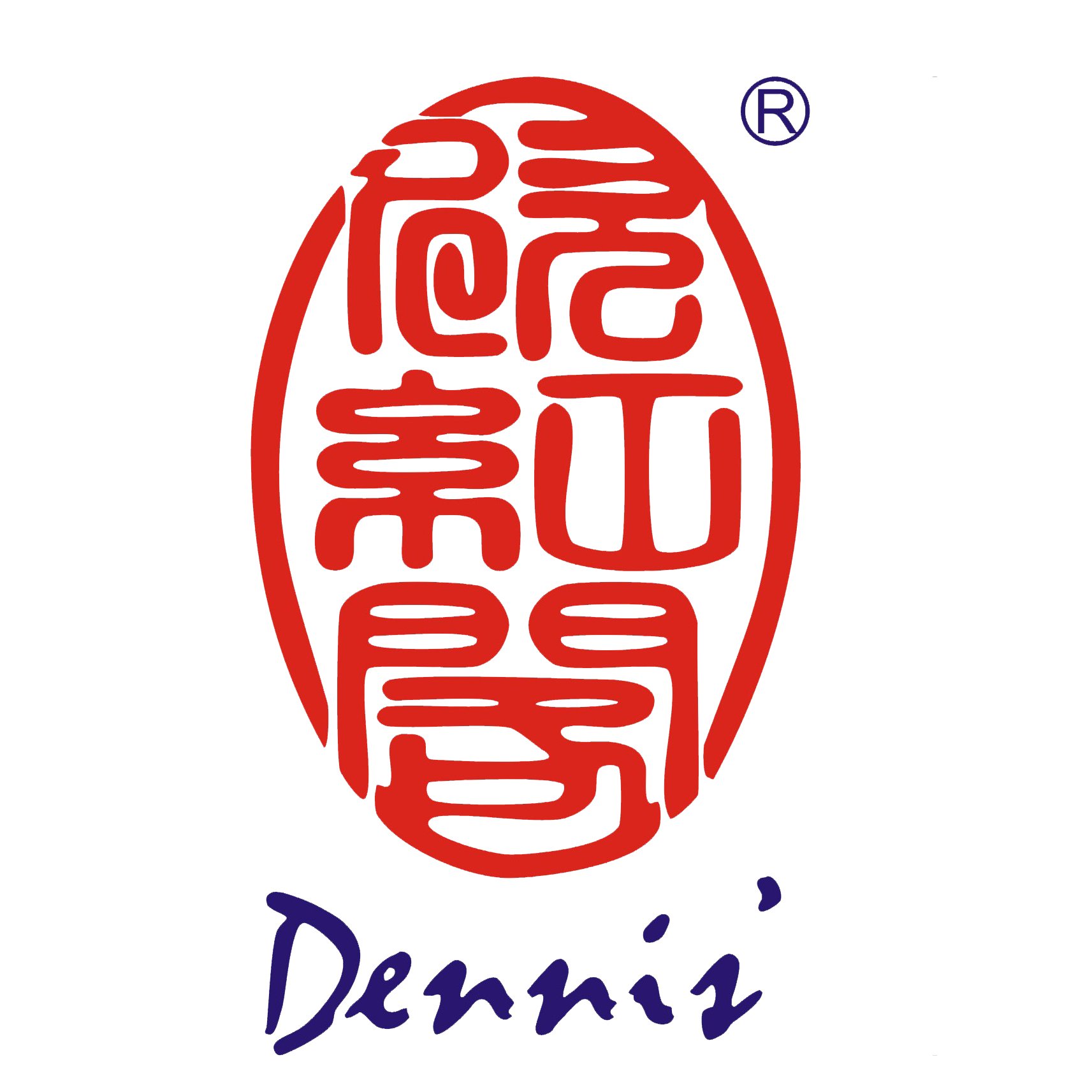 Dennis Ceramics Co.Ltd