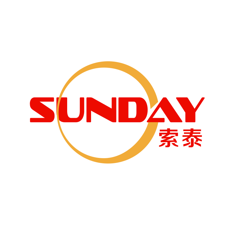 WUHU SUNDAY IMPORT&EXPORT TRADE.CO.,LTD