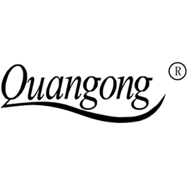 Quangong Tools Co., Ltd