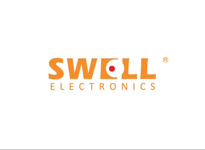 FUZHOU SWELL ELECTRONIC CO., LTD.